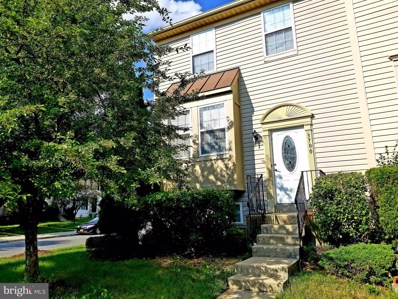 3700 Apothecary Street, District Heights, MD 20747 - MLS#: 1002017808