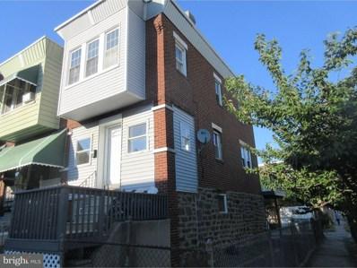 2137 Simon Street, Philadelphia, PA 19124 - MLS#: 1002017902