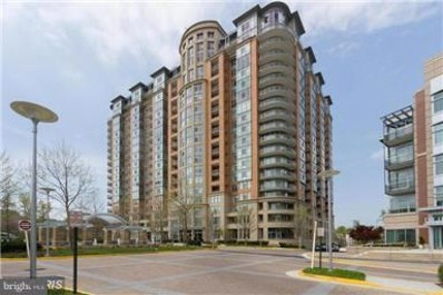 8220 Crestwood Heights Drive UNIT 612, Mclean, VA 22102 - MLS#: 1002018000