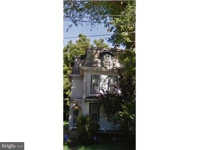 335 E Church Lane, Philadelphia, PA 19144 - MLS#: 1002018214