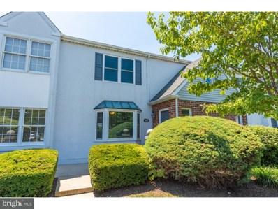 164 William Penn Drive, Eagleville, PA 19403 - MLS#: 1002018218