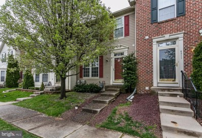 4513 Golden Meadow Drive, Perry Hall, MD 21128 - MLS#: 1002019060