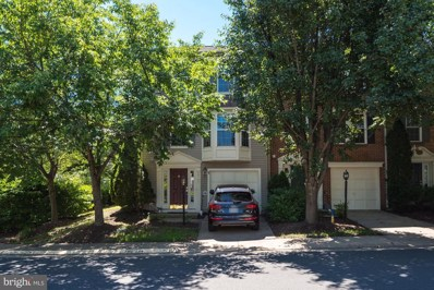 44885 Grove Terrace, Ashburn, VA 20147 - #: 1002020746