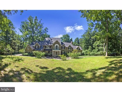 1979 Country Club Drive, Huntingdon Valley, PA 19006 - MLS#: 1002020808