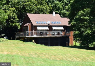 28318 Comegys Road, Kennedyville, MD 21645 - MLS#: 1002021030