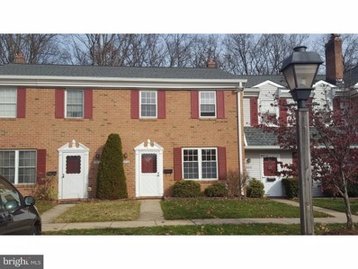 2516 Devonshire Court, Lansdale, PA 19446 - MLS#: 1002021074