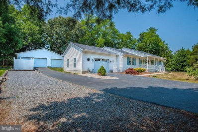 45277 Scotch Neck Road, Hollywood, MD 20636 - MLS#: 1002021140