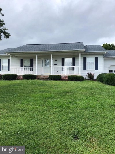 111 Founders Circle, Thurmont, MD 21788 - #: 1002021186