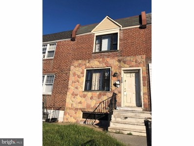 4626 Reach Street, Philadelphia, PA 19120 - MLS#: 1002021222