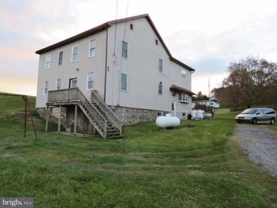 1200 Porters Road, Spring Grove, PA 17362 - #: 1002021240