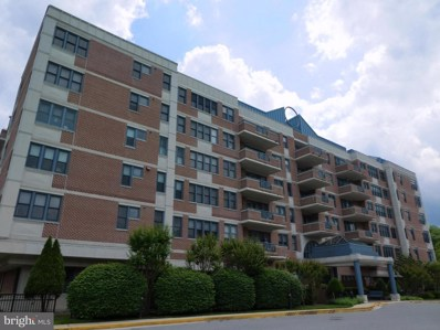 930 Astern Way UNIT 309, Annapolis, MD 21401 - #: 1002021244