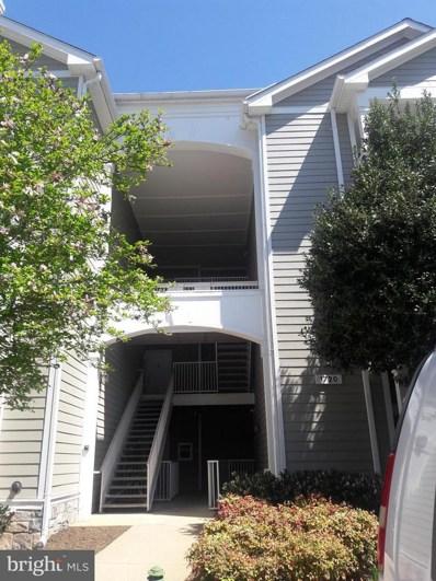 1720 Lake Shore Crest Drive UNIT 13, Reston, VA 20190 - #: 1002021258