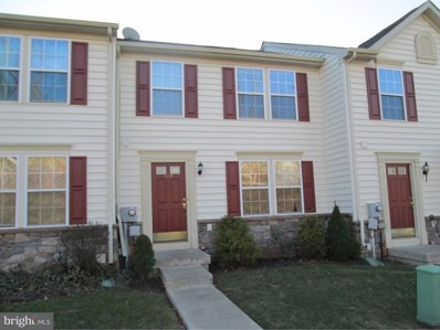 2103 Orchard View Road, Reading, PA 19606 - MLS#: 1002021300