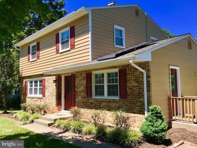 313 Sacred Heart Lane, Reisterstown, MD 21136 - MLS#: 1002021466