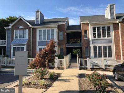 2706 Summerview Way UNIT 3104, Annapolis, MD 21401 - MLS#: 1002021476