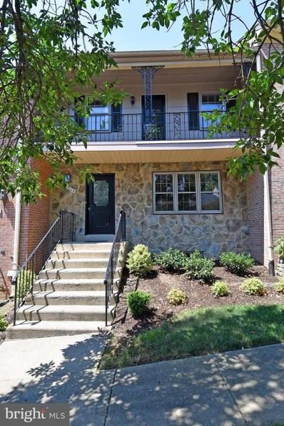 3004 Seven Oaks Place, Falls Church, VA 22042 - MLS#: 1002021682