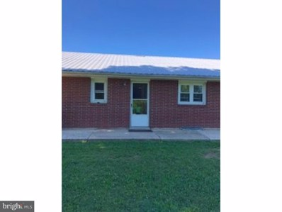 38 Crestview Drive, Schuylkill Haven, PA 17972 - MLS#: 1002021734
