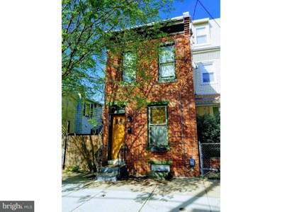 2125 E Firth Street, Philadelphia, PA 19125 - #: 1002021942