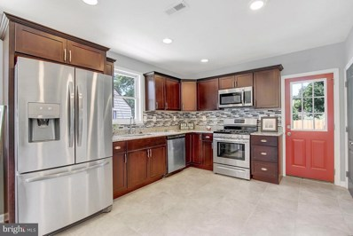 1328 Seling Avenue, Baltimore, MD 21237 - #: 1002021984