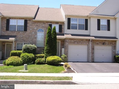 2207 Carriage Lane, Royersford, PA 19468 - MLS#: 1002022188
