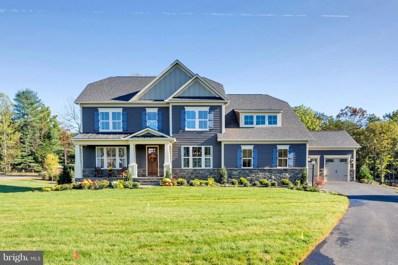 Deepdale Court, Aldie, VA 20105 - MLS#: 1002022208