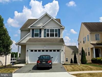 304 Kentshire Drive, Lancaster, PA 17603 - MLS#: 1002022276
