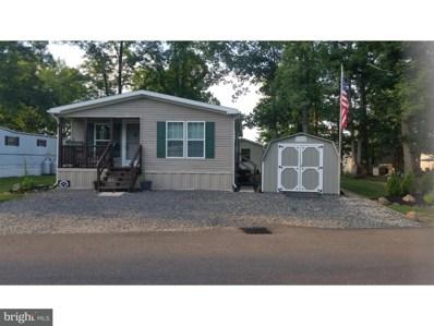 302 Poplar Drive, Quakertown, PA 18951 - #: 1002022300