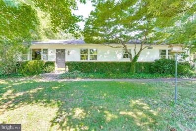 4715 Duffield Road, White Plains, MD 20695 - MLS#: 1002022306