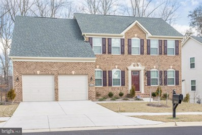 3016 Lake Forest Drive, Upper Marlboro, MD 20774 - MLS#: 1002022418