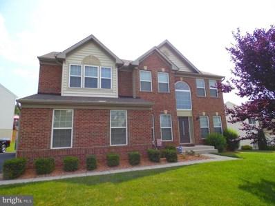 800 Lake Drive, Winchester, VA 22601 - #: 1002022456