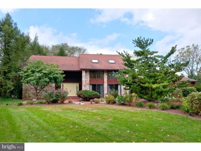 2050 Dougherty Circle, Macungie, PA 18062 - MLS#: 1002022566
