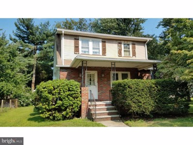 5 Atlantic Avenue, Voorhees, NJ 08043 - #: 1002022732