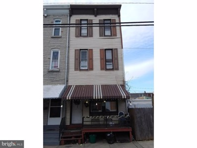1324 N 10TH Street, Reading, PA 19604 - MLS#: 1002022876