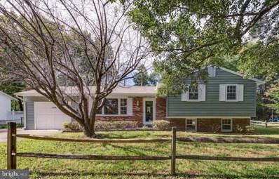 12600 Calvert Hills Drive, Beltsville, MD 20705 - MLS#: 1002022983