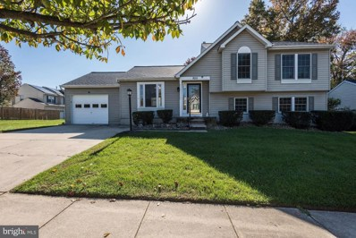 820 Vacation Drive, Odenton, MD 21113 - MLS#: 1002023042