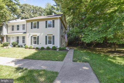 10866 Oak Green Court, Burke, VA 22015 - #: 1002023130