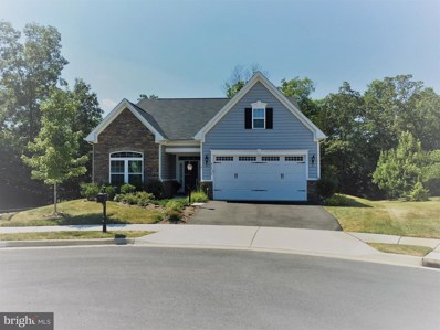 41712 McCandless Court, Aldie, VA 20105 - MLS#: 1002023238
