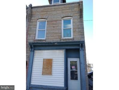 326 N 12TH Street, Reading, PA 19604 - MLS#: 1002023330