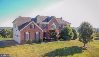 412 Buedel Court, Sparks, MD 21152 - #: 1002023410
