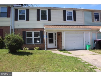 1607 Lawncrest Lane, Clementon, NJ 08021 - MLS#: 1002023420