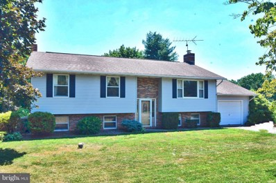 2107 Oakmont Road, Fallston, MD 21047 - #: 1002023446