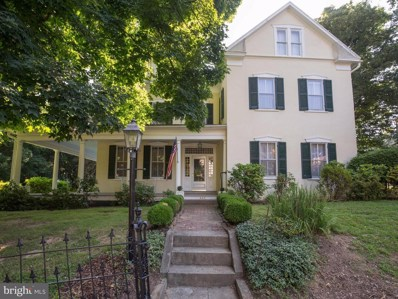 421 South George Street, Charles Town, WV 25414 - MLS#: 1002023568