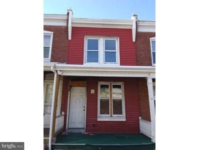 1138 Birch Street, Reading, PA 19604 - MLS#: 1002023628