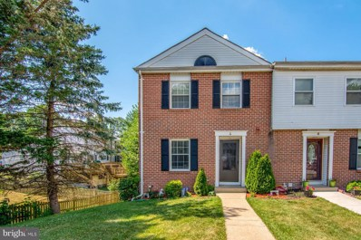 4 Bellrock Court, Baltimore, MD 21236 - MLS#: 1002023760