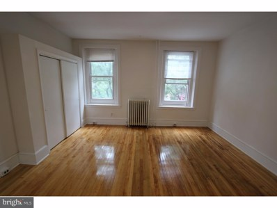 2047 Christian Street UNIT 2F, Philadelphia, PA 19146 - MLS#: 1002024050