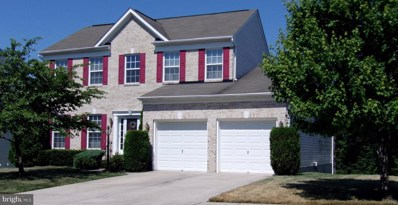 3426 Henry Harford Drive, Abingdon, MD 21009 - MLS#: 1002024056