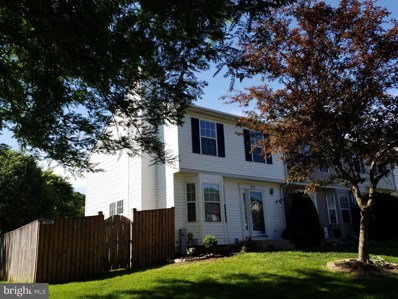 779 Medinah Circle, Westminster, MD 21158 - MLS#: 1002024058