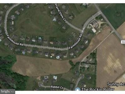 193 E Wolfert Station Road, Mullica Hill, NJ 08062 - MLS#: 1002024082