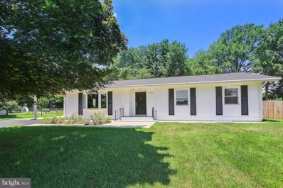 18000 Muncaster Road, Rockville, MD 20855 - MLS#: 1002024136