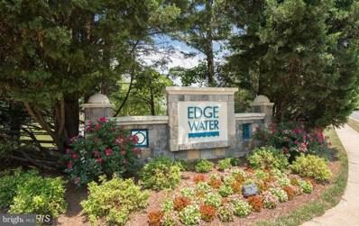 1724 Lake Shore Crest Drive UNIT 13, Reston, VA 20190 - MLS#: 1002024448
